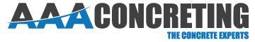89978_AAA_Concreting_logo_SK
