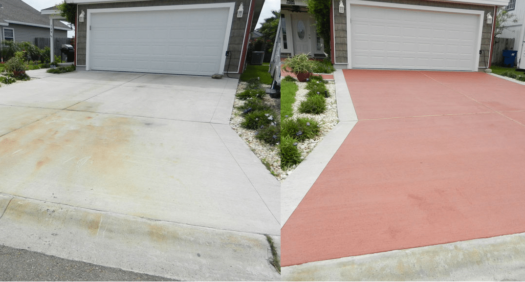Image Credits: https://www.ics50.com/wp-content/uploads/NewLook-Concrete-Resurfacing.png