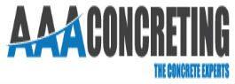 AAA Concreting