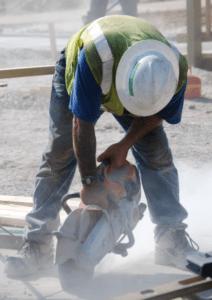 concrete-contractor