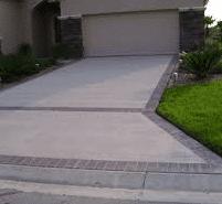 new-concrete-driveway